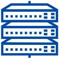 network switches supplier