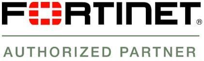 Fortinet partner in UAE