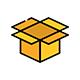 Comprehensive SLA Package