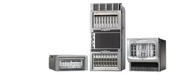 Service Provider Edge Routers