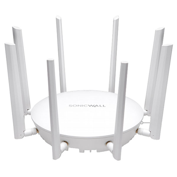 Sonicwall Sonicwave Access Point 432E - 02SSC2654