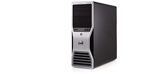 dell-workstations